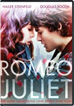 Best dvd romeo and juliet 2013 Reviews