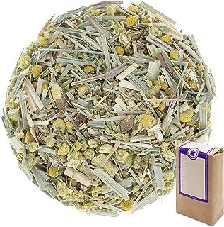 """Núm. 1293: Té de hierbas orgánico """"Hierbas de los niños"""" - hojas sueltas ecológico - 100 g - GAIWAN® GERMANY - semillas de..."""