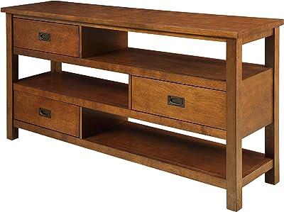 Fine Amazon Com Wyndenhall Halifax Console Sofa Table 30 Camellatalisay Diy Chair Ideas Camellatalisaycom