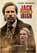 Best jack irish tv series 2 Reviews