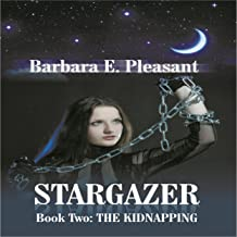 Stargazer: book 2: The Kidnapping