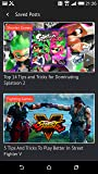 Immagine 2 top usa games news tips