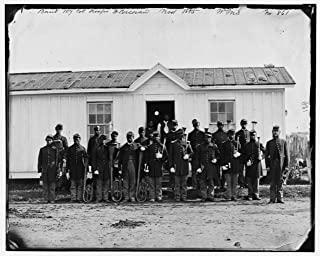 Best buffalo soldiers pictures Reviews