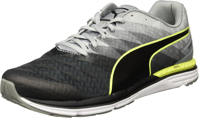 Puma Speed 300 Ignite Mens Running shoes
