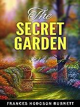 the secret garden macmillan