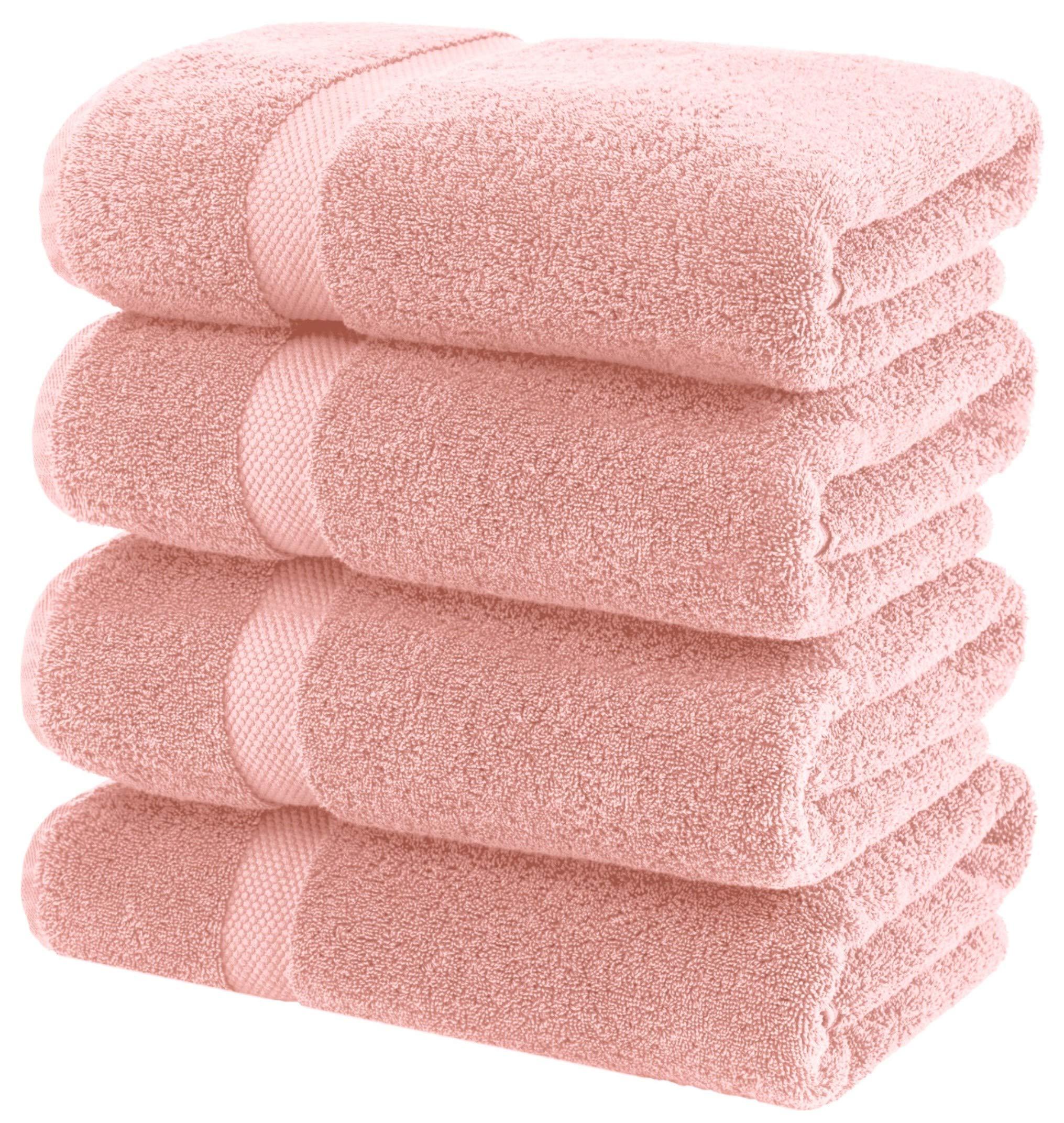 WKLNM Asciugamano da Bagno Luxury Bath Towels Wash Cloths for Home Spa Vintage Germany Flag Towels Soft Absorbent Shower /& Bath Towel Extra Large Bath Sheets Beach Sauna Hotel
