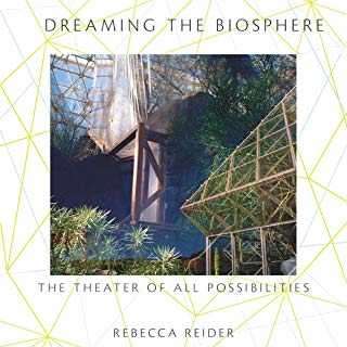 Dreaming the Biosphere