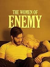 Enemy - Women Featurette