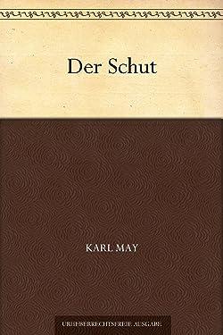 Der Schut (German Edition)