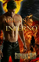 Arica's Inferno (English Edition)