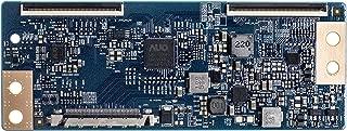 TEKBYUS 55.50T15.C04 55.50T15.C06 55.50T15.C07 T-Con Control Board
