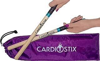 pound weighted drumsticks