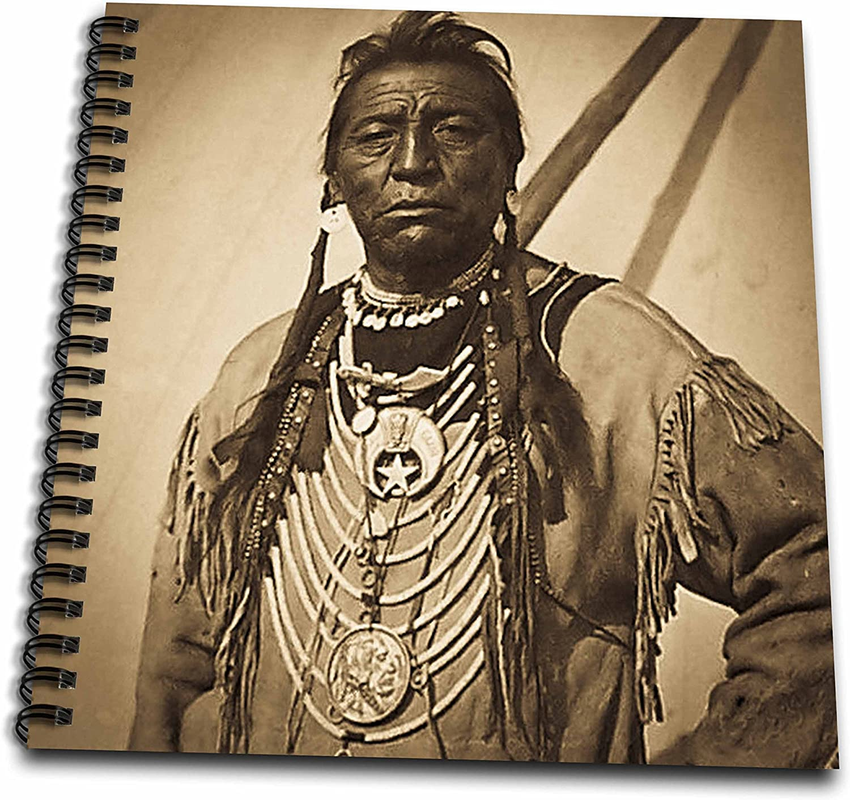 Two Guns White Calf,Blackfeet Indian Chief,Buffalo Nickel,c1929,Indian Tribes