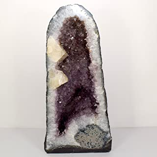 Best amethyst cathedral for sale Reviews