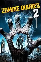 Zombie Diaries 2