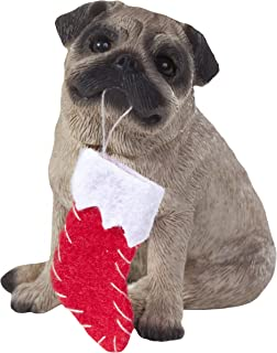 Best christmas pugs for sale Reviews