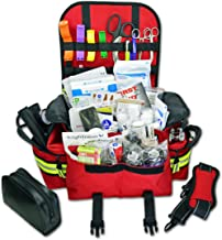 Best professional first aid kit emt Reviews