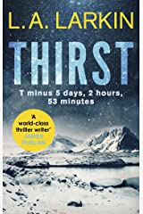 Thirst Kindle Edition