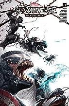 Edge of Venomverse: War Stories #1 (Edge of Venomverse (2017))