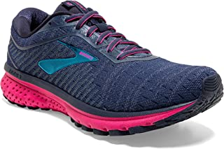 Womens Ghost 12 Running Shoe