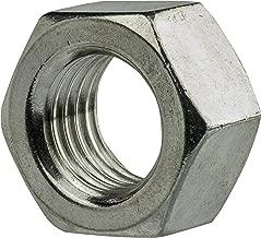 33mm nut