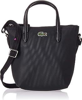 Lacoste Nf2609po, Shopping Bag Femme, Taille unique