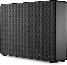 Seagate Expansion Desktop 8TB External Hard Drive HDD –...