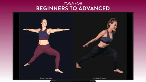 『Simply Yoga』の9枚目の画像