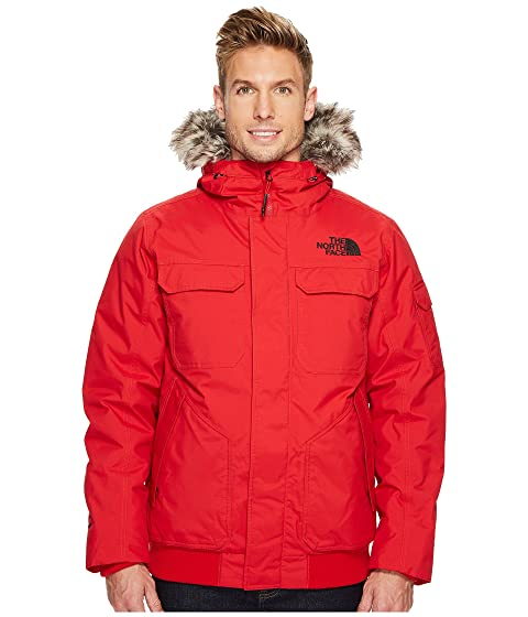 The North Face Gotham Jacket III at Zappos.com 4a399d549