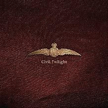 Best civil twilight album Reviews