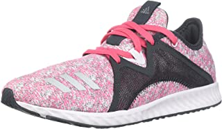 adidas Women's Edge Lux 2 W