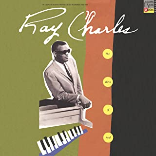 Best ray charles ain t that love Reviews