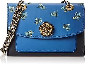 حقيبة كتف للنساء من كوتش, متعدد الالوان - 54939