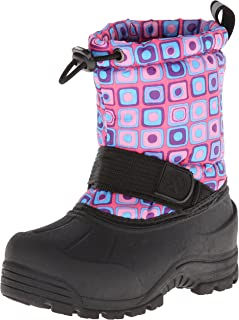 Best great deals on boots Reviews
