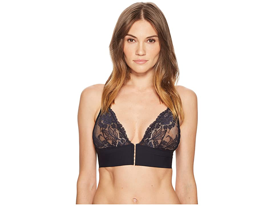 Stella McCartney Bella Admiring Soft Cup Bra S21-306 (Night Sky) Women