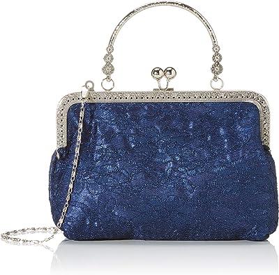 N.V. Bags K905 Clutch