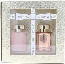 Michael Kors Coffret Women's Perfume Duo