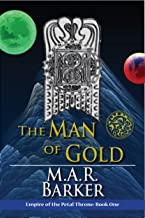 Best the man of gold Reviews