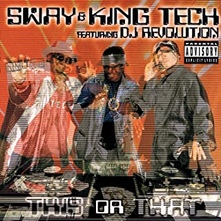 Best sway and king tech eminem Reviews