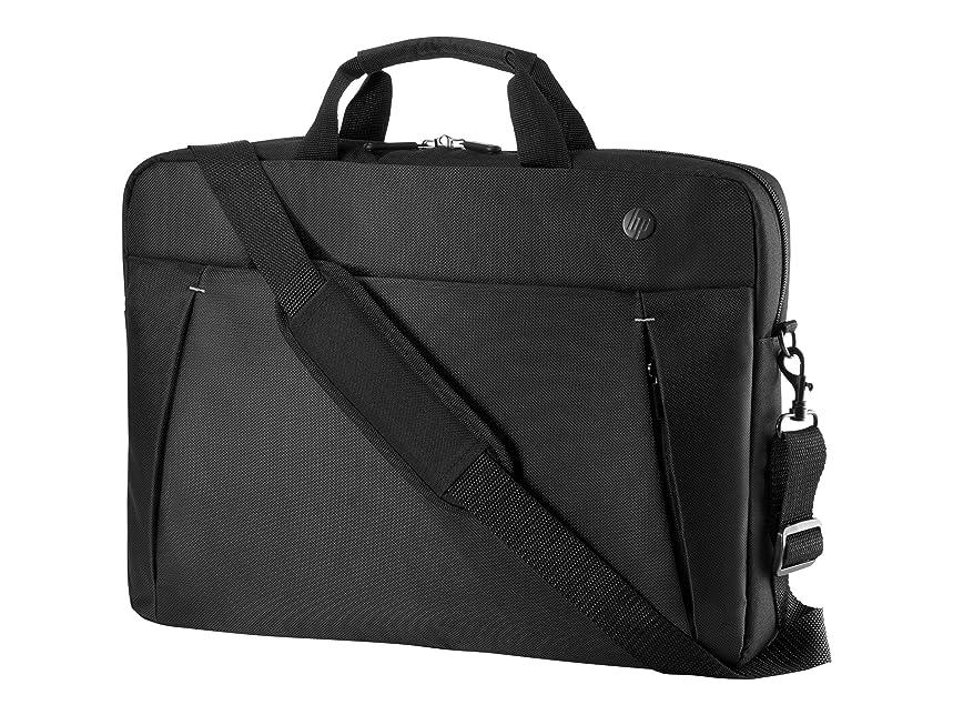 HP 2UW02UT Business Slim Top Load - Notebook Carrying Case - 17.3