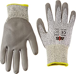 Radians RWG530L Industrial Safety Gloves