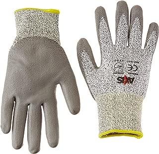 Radians RWG530L Industrial Safety Gloves