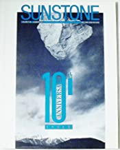 Sunstone Magazine, Volume 10 Number 5, May 1985