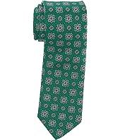 Eton - Silk Medallion Tie