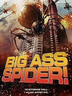 spider man exterminator