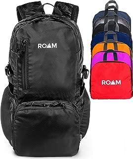 Best waterproof packable backpack Reviews