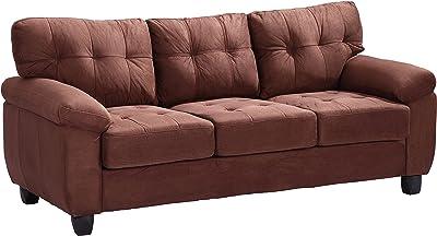 Amazon.com: American Furniture Classics Model 8503-20 ...