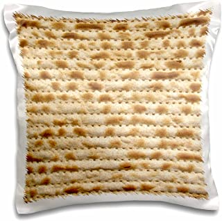 Best funny jewish pictures Reviews