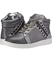 Kenneth Cole Reaction Kids - Missy Zip (Little Kid/Big Kid)
