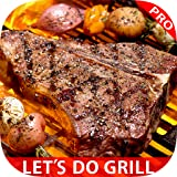 Easy Grilled Recipes...image